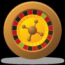 Se casino-spil