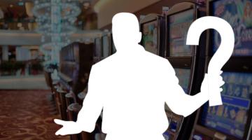 Hvilke spillermaskiner skal jeg vælge at spille på?
