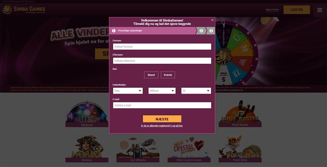 Best slot machines to play at potawatomi