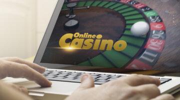 bedste casino
