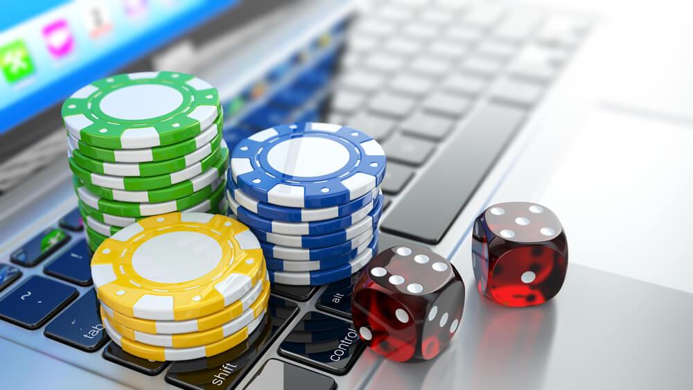 nye danske online casinoer