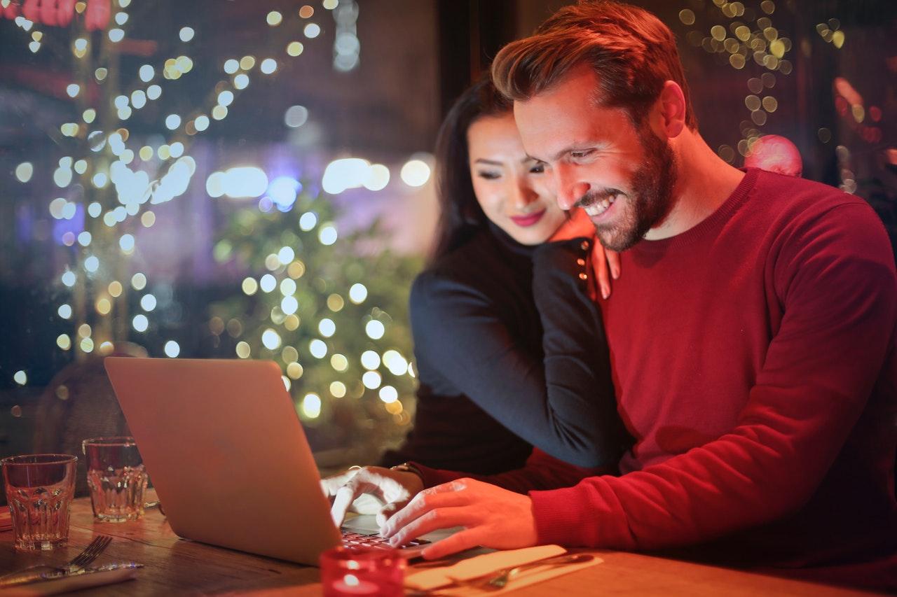 Få den bedste oplevelse ud af online casino